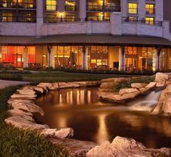 JW Marriott San Antonio Hill Country Resort & Spa 2