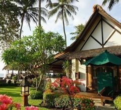 Puri Mas Boutique Resort & Spa 2