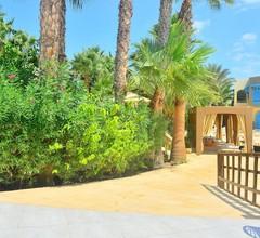 The Ksar Djerba Charming Hotel & SPA 2