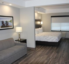 Best Western Premier Northwood Hotel 2