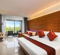 Novotel Phuket Kata Avista Resort and Spa 1