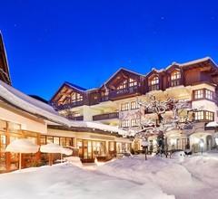 Romantik Hotel Zell am See 1