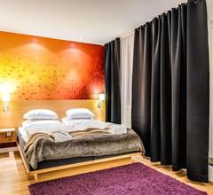 Clarion Collection Hotel Saga 2
