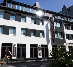 Hotel Haverkamp 2