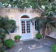 Hotel Zephyros 1
