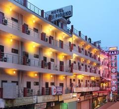 Hotel Hari Piorko 1