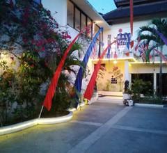 Bali Paradise Hotel Boutique Resort 2