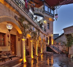 Goreme House Hotel 1