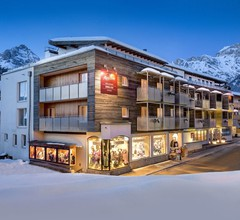 AlpenParks Hotel Maria Alm 1