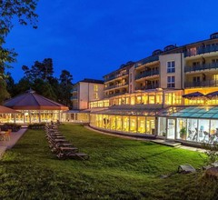 Dorint Seehotel Binz-Therme 2