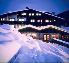 Hotel Höhlenstein 1