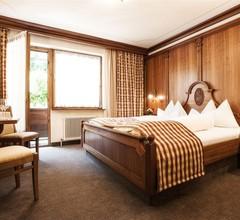 Hotel Restaurant Sieghard 1