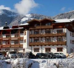 Hotel Unser Unterberg 1