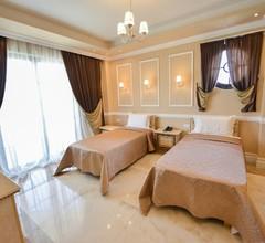 Hotel Luani Arte 2