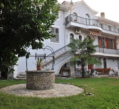 Rose Garden Hotel 2