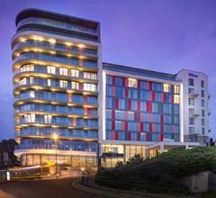 Hilton Bournemouth 1