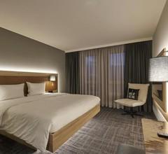 AC Hotel by Marriott Berlin Humboldthain Park 2