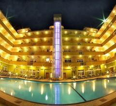 Seascape Hotel 2