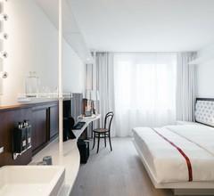 Ruby Lissi Hotel Vienna 2
