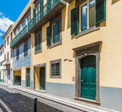 Netos Terrace Apartments 2