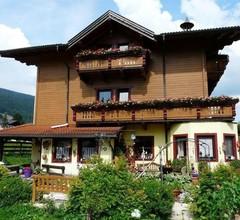 Landhaus Aubauerngut 1
