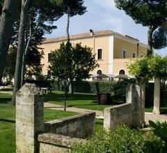 Casa Isabella Exclusive Hotel 1