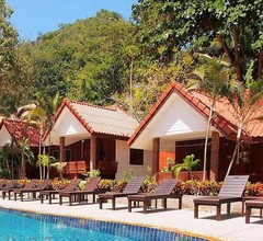 Blue Diamond Resort 2