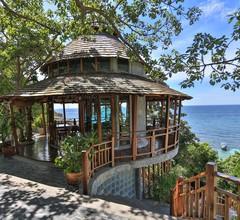 Sai Daeng Resort 1