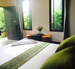 Mo De Loft Resort 2