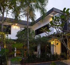 Mo De Loft Resort 1