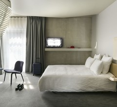 OKKO Hotels Strasbourg Centre 2
