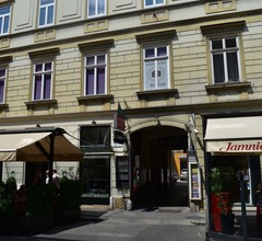 Cool Centre Zagreb 1