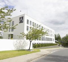 A Hotels 1