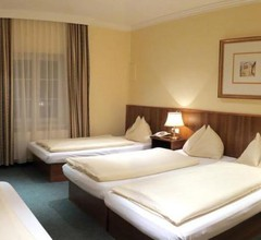 Hotel Turnerwirt 2