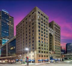 Hotel Indigo Dallas Downtown 2