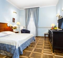 Hotel Maltański 2