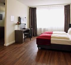 Milbor Hotel 2