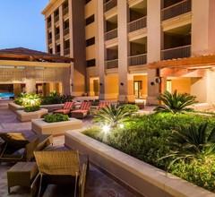 Retaj Inn Marina Residence 1