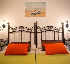 Hotel Nuro 1