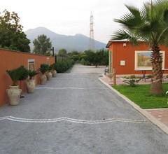 Villa Julia 2