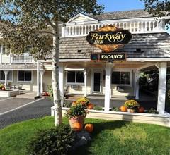 Parkway Inn 1