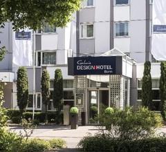 Maritim Hotel Kaiserhof Heringsdorf 2