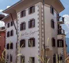 Hotel Orso Grigio 1