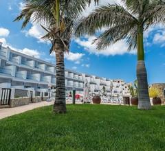 Hotel & Spa Cordial Roca Negra 2
