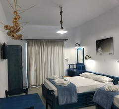 Filoxenia Hotel Apartments 1