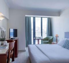 Mitsis La Vita Beach Hotel 2