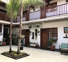 Garahotel 1