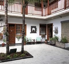 Garahotel 2