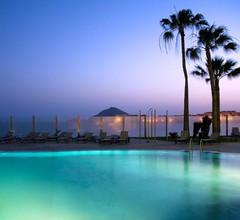 Kn Hotel Arenas del Mar - Adults Only 2