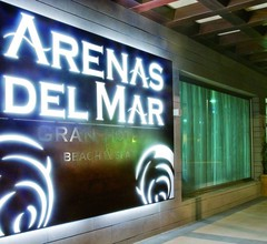 Kn Hotel Arenas Del Mar - Adults Only 1